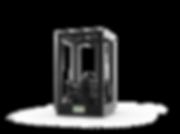 3D printer.43.png