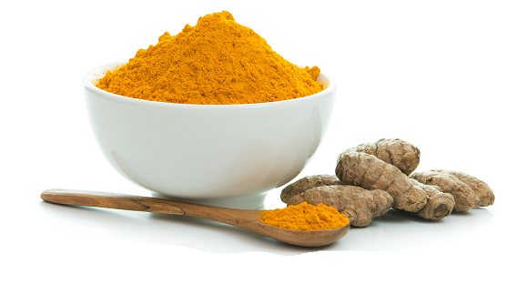 EAT TURMERIC EVERY DAY AND KEEP AWAY TOXINS, PAIN, INFLAMMATION, AND CANCER