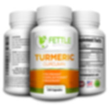 Turmeric Curcumin Curcuma Longa Arthritis Anti Inflammatory St Jude Research bdnf joint pain