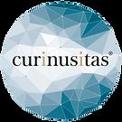_Curinusitas_300x300.png