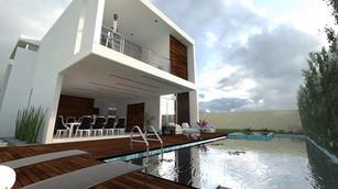 :earn Interior Design   Architecture Design At Cube CAD Center