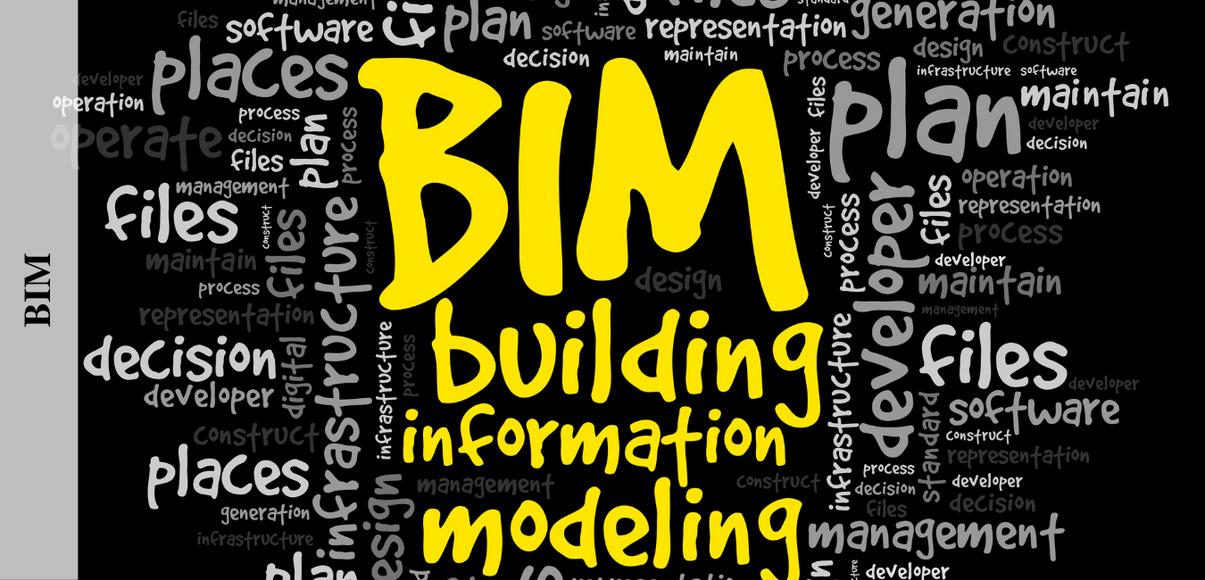 BIM TRAINING At Cube CAD Center