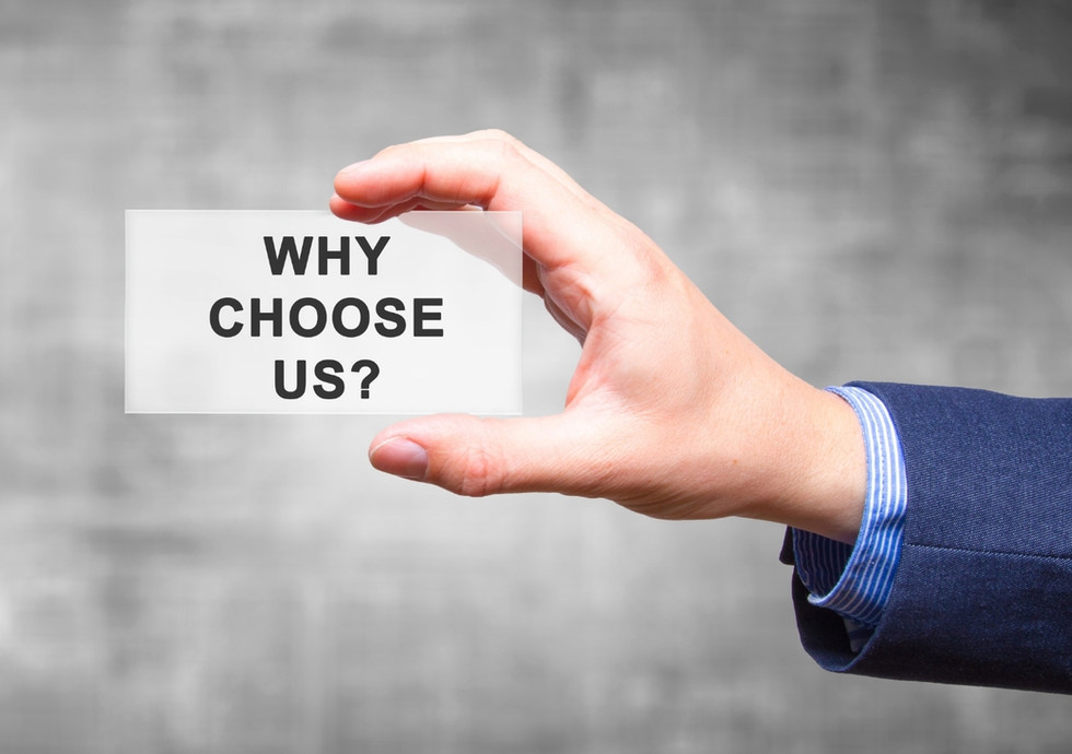 why choose.jpg