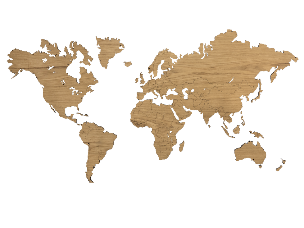 Eiken-landkaart-PNG-1800x1350.png
