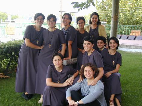 Oblatas 2001.TIF