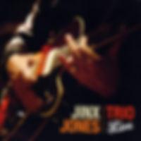 Jinx Jones Trio (Live).jpg