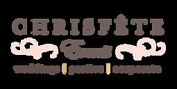 ChrisFete Logo (3).png