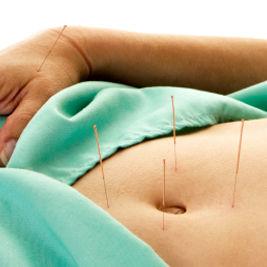 acupuncture treatment of infertility fremont, infertility acupuncture therapy