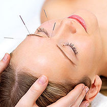 weight control acupuncture santa clara, weight loss acupuncture therapy fremont