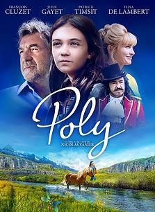 Poly_Video (1).jpg