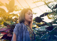 HowlingCollective_Greenhouse_Campher_11.