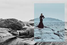 01_Couture_LindaLindgren_2020_2.jpg