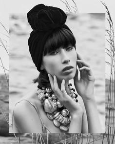 07_Couture_LindaLindgren_2020_19.jpg