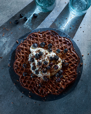 waffles0625.jpg