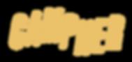 Campher logo