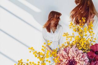 Campher_2018_Flowers_117.jpg