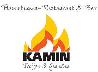 Kamin Mainz Flammkuchen Restaurant Bar In Der Mainzer Altstadt