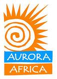 AuroraAfricaLogo-web.jpg