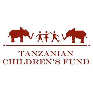 TCF Square Logo (4).jpg