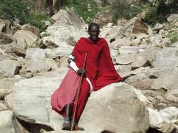 Maasai Guide.JPG
