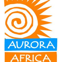 Aurora Africa