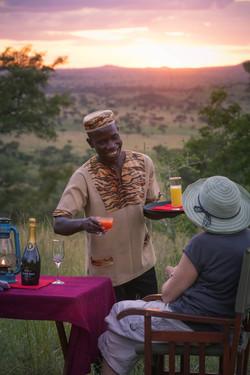 Serengeti Sundowners.jpg