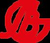 sgb_logo.png