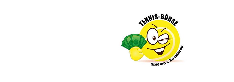 tennisboerse.png