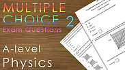 multiple choice a 2.png