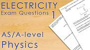 exam practice - electricity 1.png