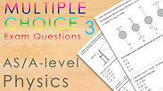 multiple choice 3 AS thumb.png