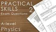 practical skills 2 thumb.png