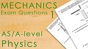mechanics 1 thumb.png