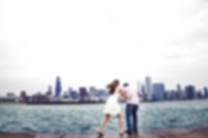 KORTO PHOTOGRAPHY, ALLISON KORTOKRAX, WEDDING PHOTOGRAPHER, CHICAGO WEDDING PHOTOGRAPHER, ILLINOIS WEDDING PHOTOGRAPHER, MIDWEST WEDDING PHOTOGRAPHER, CHICAGO PHOTOGRAPHER, ENGAGEMENT PHOTOGRAPHER, ENGAGEMENT, BOB LINDGREN, LAUREN KUTA, CHICAGO WEDDING