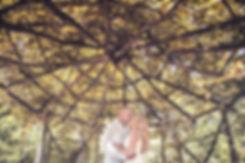KORTO PHOTOGRAPHY, ALLISON KORTOKRAX, WEDDING PHOTOGRAPHER, CHICAGO WEDDING PHOTOGRAPHER, ILLINOIS WEDDING PHOTOGRAPHER, MIDWEST WEDDING PHOTOGRAPHER, CHICAGO PHOTOGRAPHER, ENGAGEMENT PHOTOGRAPHER, ENGAGEMENT, NICOLE HOLUBIK, BRIAN CONRAD, CHICAGOLAND