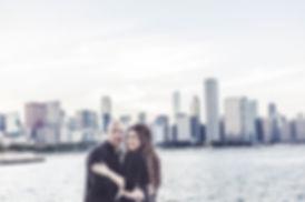 KORTO PHOTOGRAPHY, ALLISON KORTOKRAX, WEDDING PHOTOGRAPHER, CHICAGO WEDDING PHOTOGRAPHER, ILLINOIS WEDDING PHOTOGRAPHER, MIDWEST WEDDING PHOTOGRAPHER, CHICAGO PHOTOGRAPHER, ENGAGEMENT PHOTOGRAPHER, ENGAGEMENT, BOB LINDGREN, LAUREN KUTA, CHICAGO WEDDING