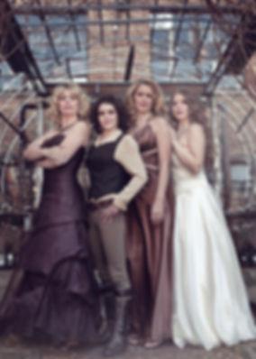 KORTO PHOTOGRAPHY, ALLISON KORTOKRAX, WEDDING PHOTOGRAPHER, CHICAGO WEDDING PHOTOGRAPHER, ILLINOIS WEDDING PHOTOGRAPHER, MIDWEST WEDDING PHOTOGRAPHER, CHICAGO PHOTOGRAPHER, ENGAGEMENT PHOTOGRAPHER, ENGAGEMENT, CHICAGO WEDDING, Chicago Family Portrait