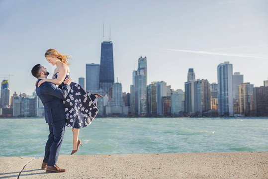 Korto Photography, Chicago Wedding Photographer, Chicago Fashion Photographer, Chicago Photographer, Barrington Photographer, Allison Kortokrax, Wedding Photographer, Chicago Destination Wedding Photographer, Chicago Elopement Photographer, Elopement Photographer, Engagement Photographer, Chicago Engagement Photographer