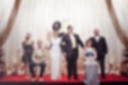 KORTO PHOTOGRAPHY, ALLISON KORTOKRAX, CHICAGO WEDDING PHOTOGRAPHER, WEDDING PHOTOGRAPHER