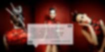 Katherine Gonzalez, Korto Photography, Chicago Wedding Photographer, Chicago Fashion Photographer, Chicago Photographer, Barrington Photographer, Allison Kortokrax, Wedding Photographer, Chicago Destination Wedding Photographer, Chicago Elopement Photographer, Elopement Photographer, Engagement Photographer, Chicago Engagement Photographer