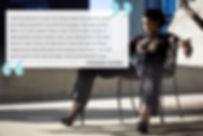 Thierry Roger, Chicago Fashion Designer, Korto Photography, Chicago Wedding Photographer, Chicago Fashion Photographer, Chicago Photographer, Barrington Photographer, Allison Kortokrax, Wedding Photographer, Chicago Destination Wedding Photographer, Chicago Elopement Photographer, Elopement Photographer, Engagement Photographer, Chicago Engagement Photographer