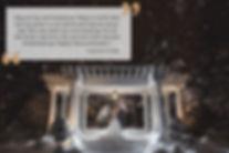 Candice Cooper, Korto Photography, Chicago Wedding Photographer, Chicago Fashion Photographer, Chicago Photographer, Barrington Photographer, Allison Kortokrax, Wedding Photographer, Chicago Destination Wedding Photographer, Chicago Elopement Photographer, Elopement Photographer, Engagement Photographer, Chicago Engagement Photographer