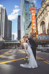 Korto Photography, Chicago Wedding Photographer, Chicago Fashion Photographer, Chicago Photographer, Barrington Photographer, Allison Kortokrax, Wedding Photographer, Chicago Destination Wedding Photographer, Chicago Elopement Photographer, Elopement Photographer, Engagement Photographer, Chicago Engagement Photographer, Chicago Theatre, Chicago Cultural Center Wedding