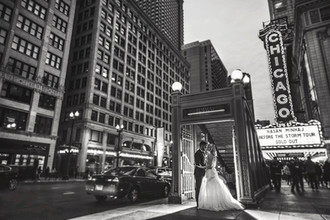 Korto Photography, Chicago Wedding Photographer, Chicago Fashion Photographer, Chicago Photographer, Barrington Photographer, Allison Kortokrax, Wedding Photographer, Chicago Destination Wedding Photographer, Chicago Elopement Photographer, Elopement Photographer, Engagement Photographer, Chicago Engagement Photographer, Chicago Cultural Center Wedding, Chicago Theatre