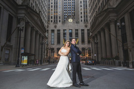 Korto Photography, Chicago Wedding Photographer, Chicago Fashion Photographer, Chicago Photographer, Barrington Photographer, Allison Kortokrax, Wedding Photographer, Chicago Destination Wedding Photographer, Chicago Elopement Photographer, Elopement Photographer, Engagement Photographer, Chicago Engagement Photographer, Board of Trade