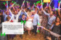 Korto Photography, Chicago Wedding Photographer, Chicago Fashion Photographer, Chicago Photographer, Barrington Photographer, Allison Kortokrax, Wedding Photographer, Chicago Destination Wedding Photographer, Chicago Elopement Photographer, Elopement Photographer, Engagement Photographer, Chicago Engagement Photographer