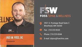 FOSS SPINE.jpg