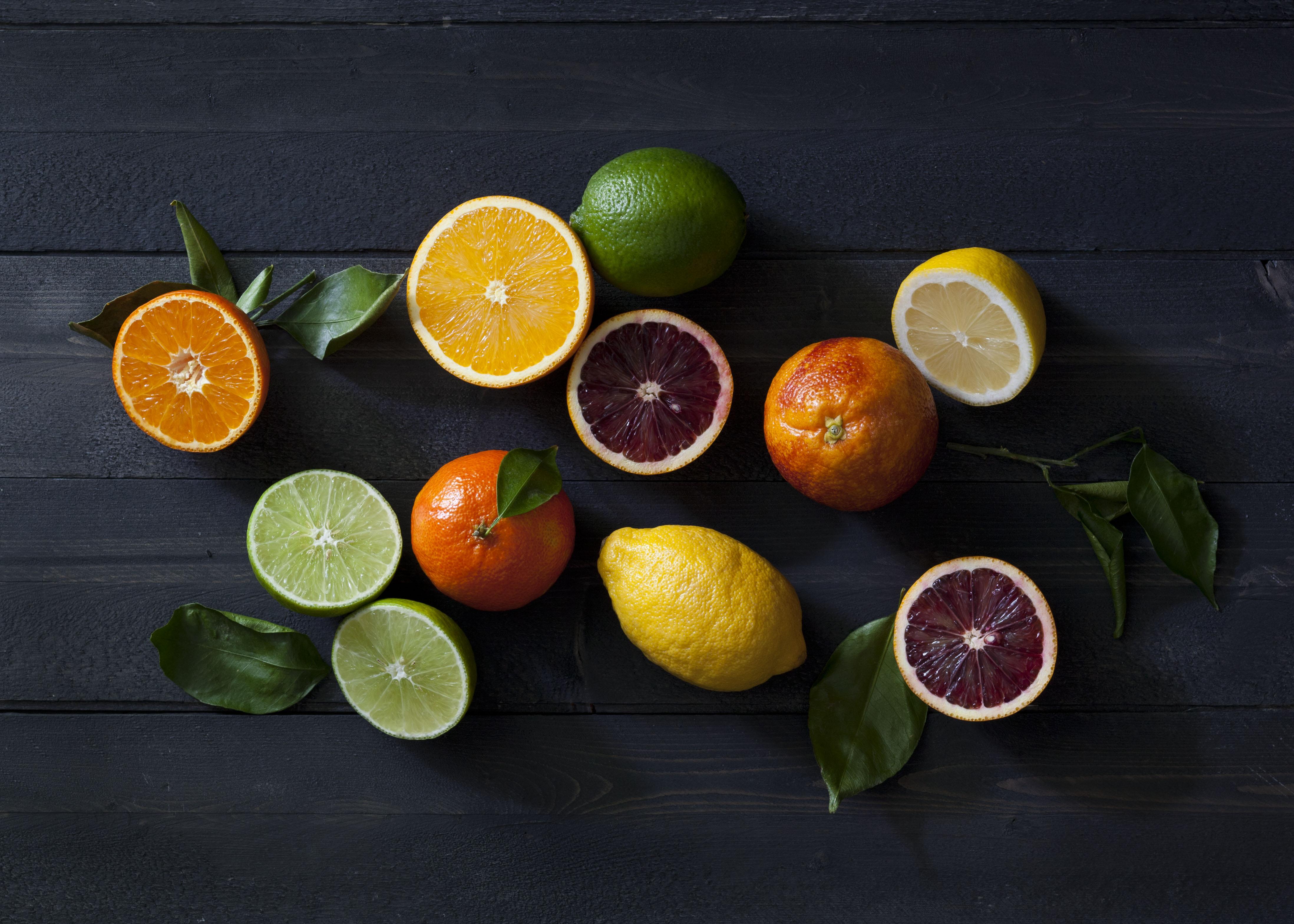Citrus (1)