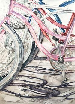 San Pedro Bikes