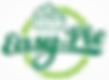 logo-sample02.png